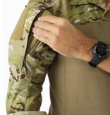 Arc'teryx Assault Shirt AR - Multicam