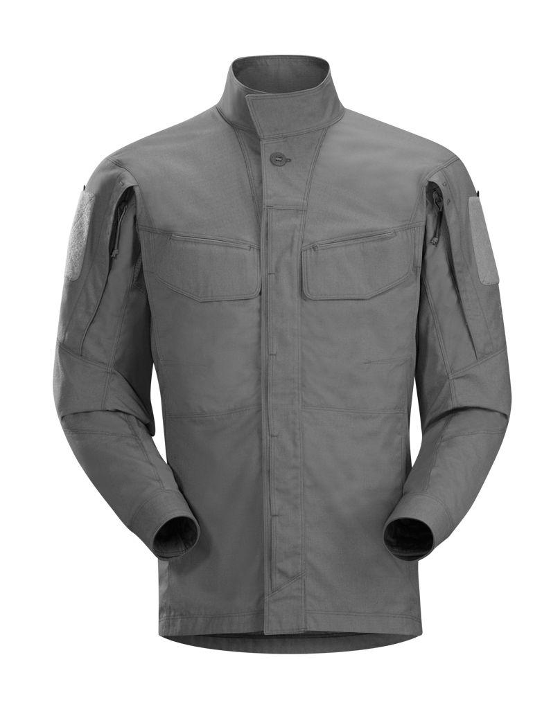 Arc'teryx Recce Shirt AR