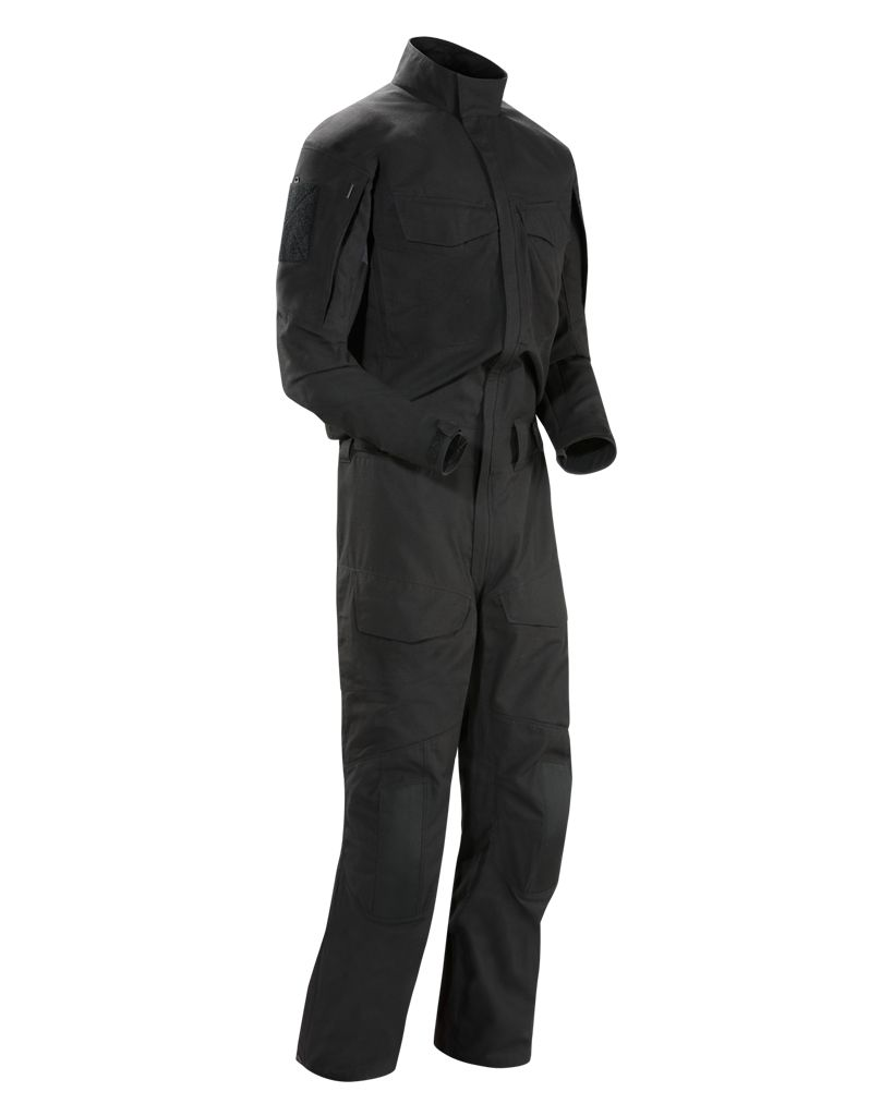 Arc'teryx Assault Coverall AR