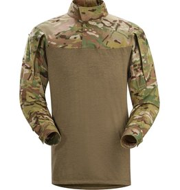 Arc'teryx Assault Shirt FR - Multicam