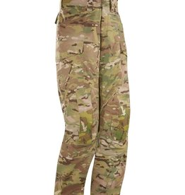 Arc'teryx Assault Pant FR - Multicam