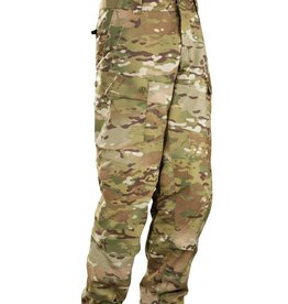 Arc'teryx Assault Pant LT -Multicam