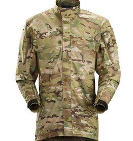 Arc'teryx Recce Shirt LT - Multicam