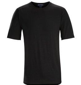 Arc'teryx Cold WX T-Shirt AR