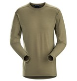 Arc'teryx Cold WX LS Shirt AR