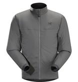 Arc'teryx Atom LT Jacket LEAF