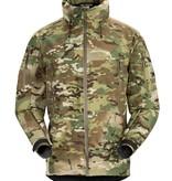 Arc'teryx Alpha Jacket Gen. 2 - Multicam