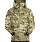 Arc'teryx Alpha LT Jacket Gen. 2 - Multicam