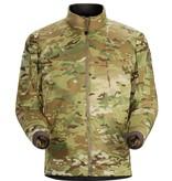 Arc'teryx Cold WX Jacket LT - Multicam