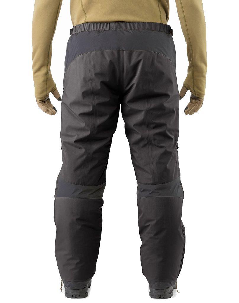Arc'teryx Cold WX Pant SV