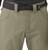 Arc'teryx xFunctional Pant AR