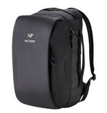 Arc'teryx Blade 28 Backpack