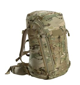 Arc'teryx Assault Pack 45 - Multicam