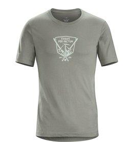 Arc'teryx EPF T-Shirt