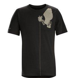 Arc'teryx MTM T-Shirt