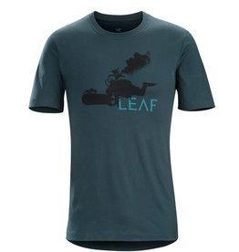 Arc'teryx OTB T-Shirt