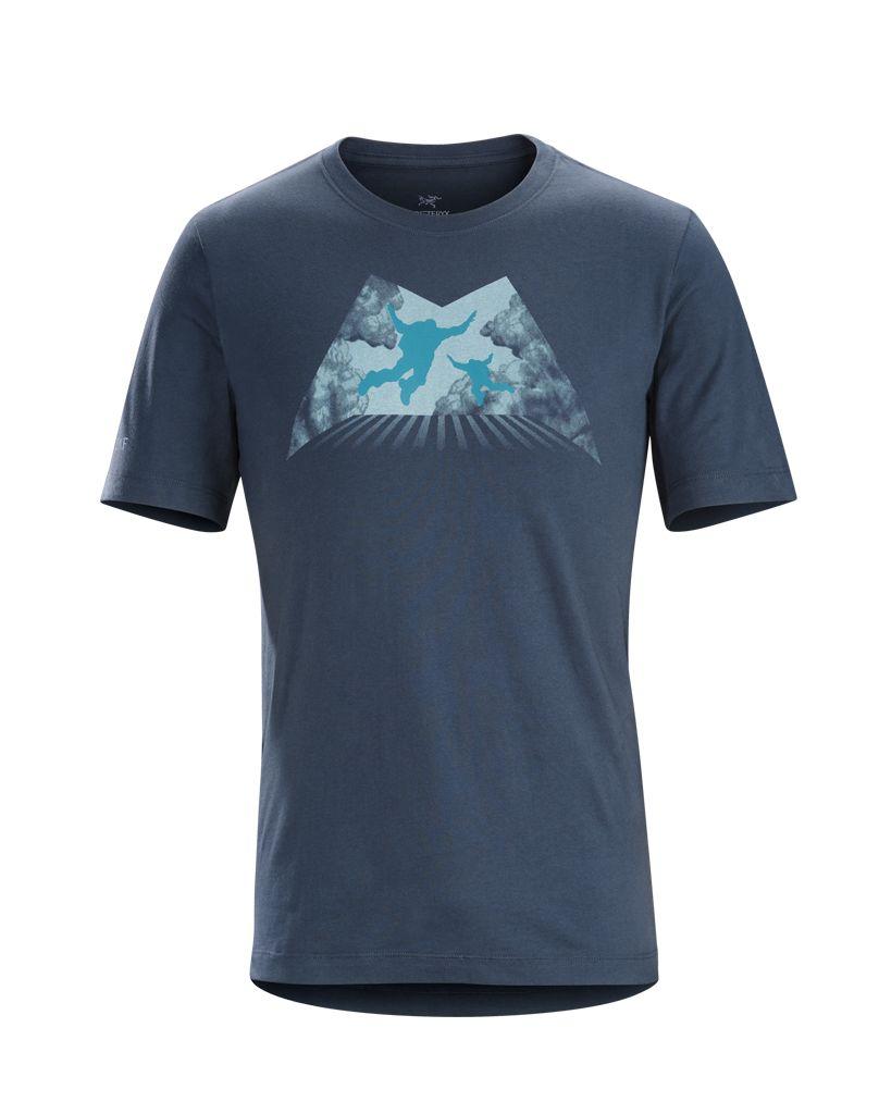 Arc'teryx OTR T-Shirt