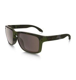 Oakley SI Holbrook Multicam Tropic