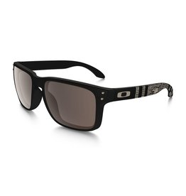 Oakley SI Holbrook American Heritage