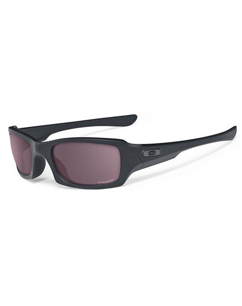 Oakley SI Fives Squared - PRIZM