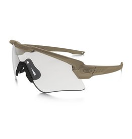 Oakley SI Ballistic M Frame ALPHA Array