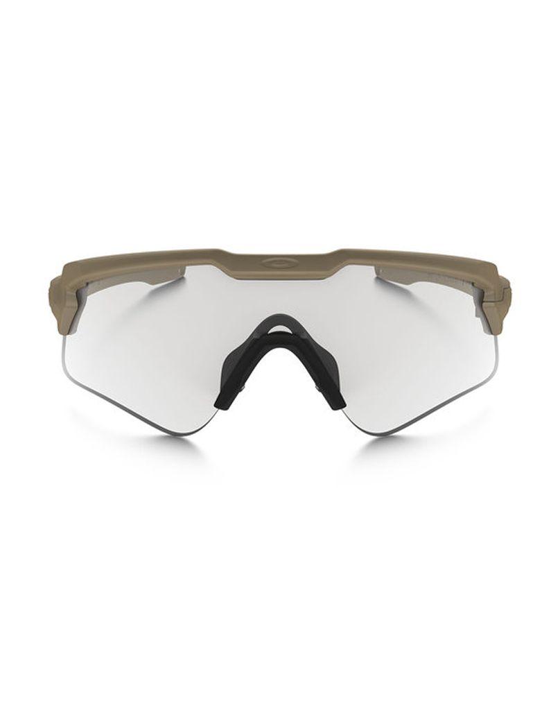 Oakley SI Ballistic M Frame ALPHA Array