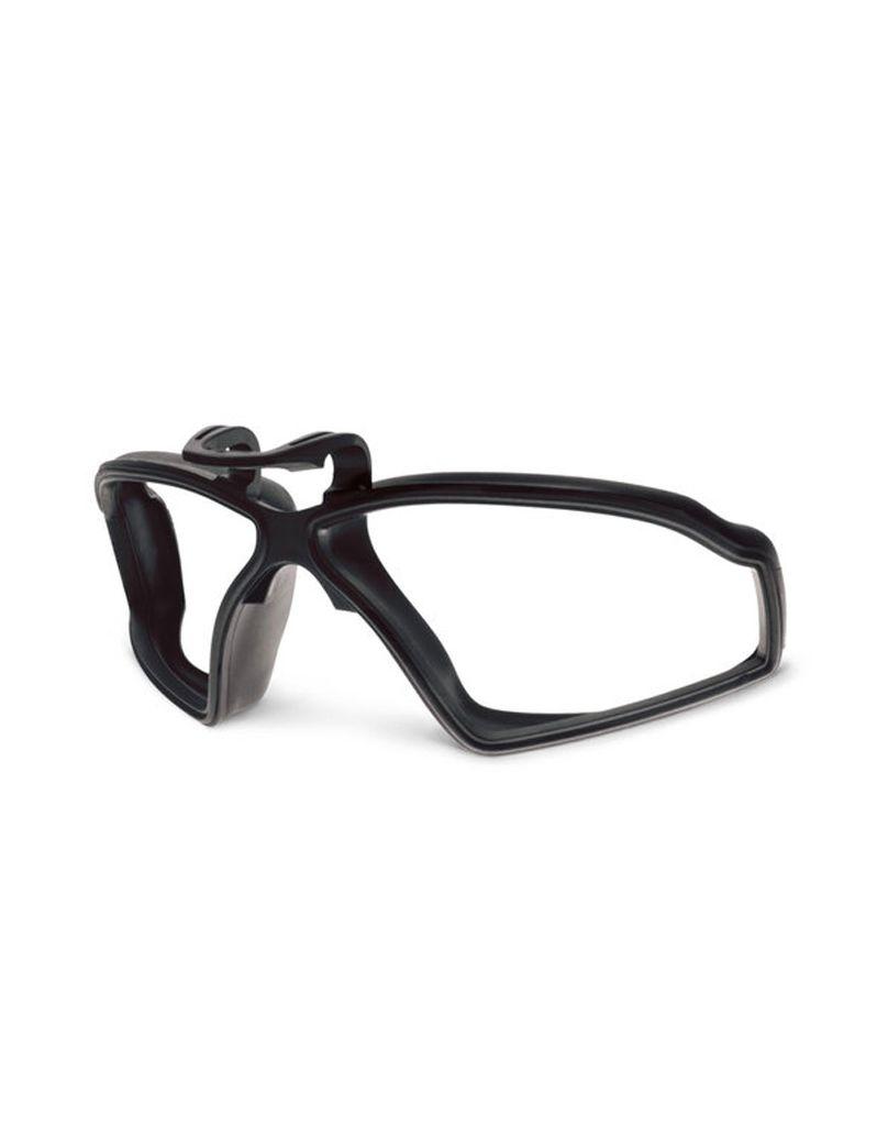 Oakley SI Ballistic M-Frame Helo-Kit