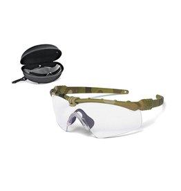Oakley SI Ballistic M-Frame 3.0 Multicam