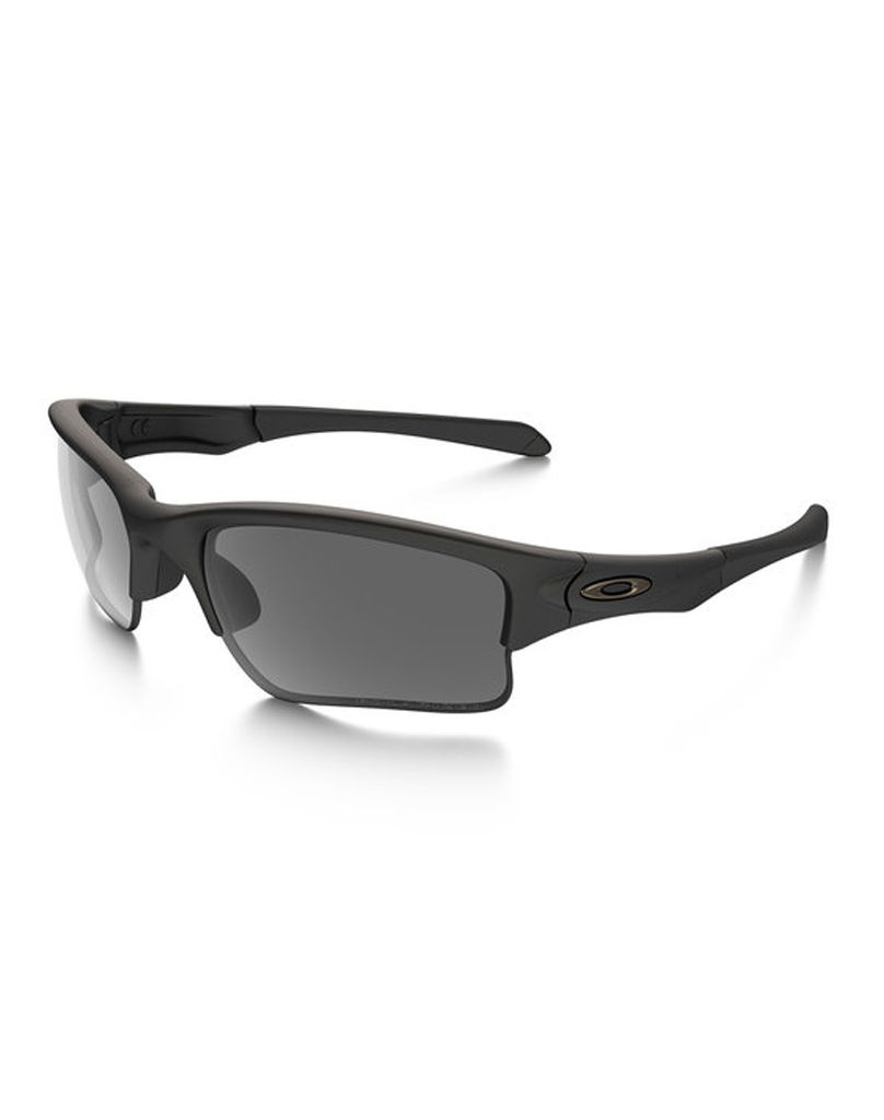 Oakley SI Quarter Jacket