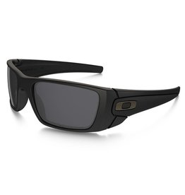 Oakley Fuel Cell - Polarized