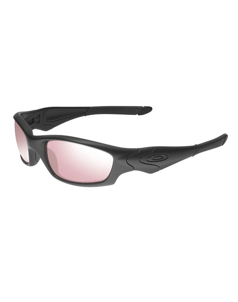 Oakley SI Straight Jacket - PRIZM