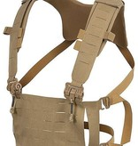 COBBS Chest Rig