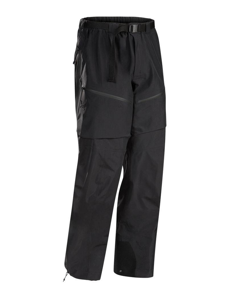COBBS All Weather Pants