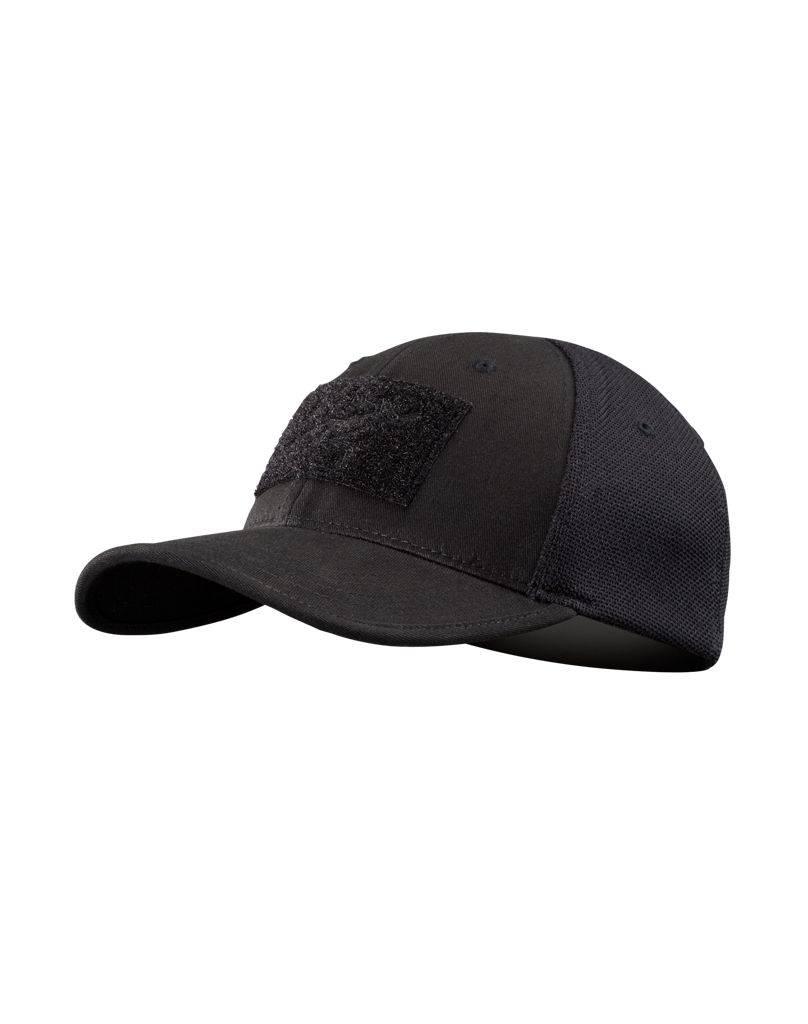 COBBS Cap
