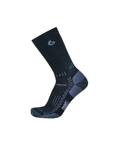 COBBS Socks