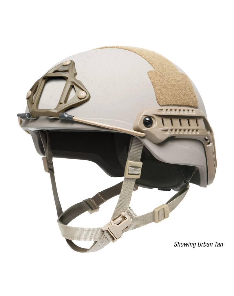 COBBS Ballistic Helmet