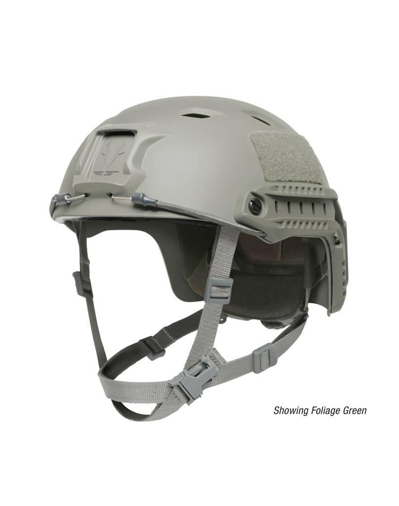 COBBS Bump Helmet