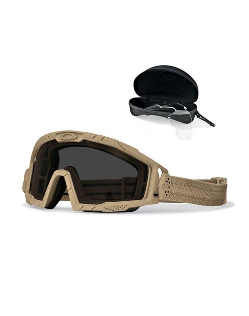 COBBS Ballistic Goggle