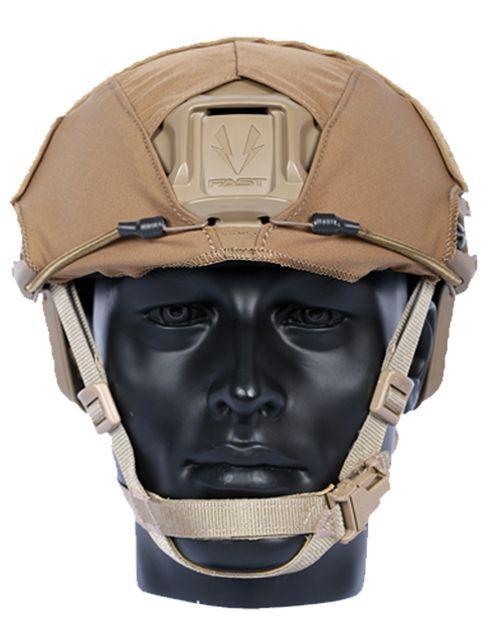 COBBS Helmet Cover