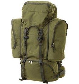 COBBS Backpack 120L