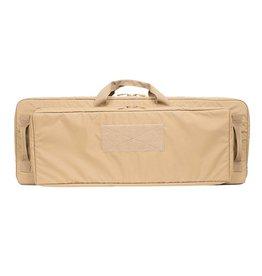 COBBS Weapon Bag