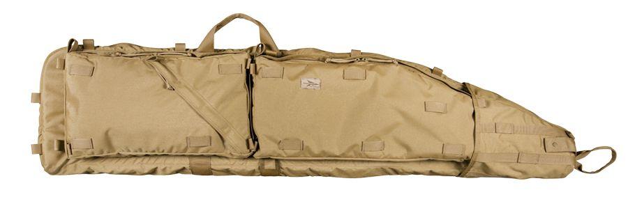 COBBS Sniper Bag