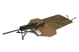 COBBS Padded Shooting Mat