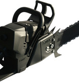 COBBS Tactical Chainsaw