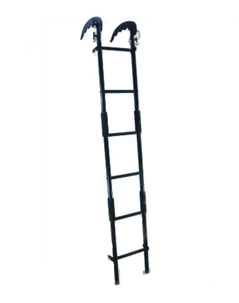 COBBS Tactical Ladder