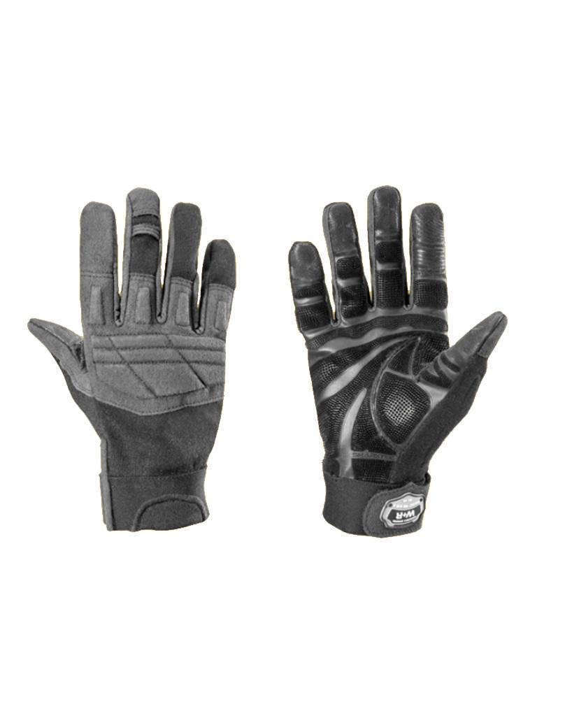 COBBS Operations Gloves, Flame & Cut Resistant