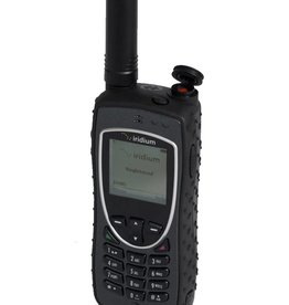 COBBS Iridium Satellite Phone