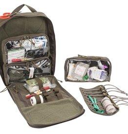 COBBS Medic Pack