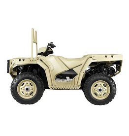COBBS Tactical QUAD