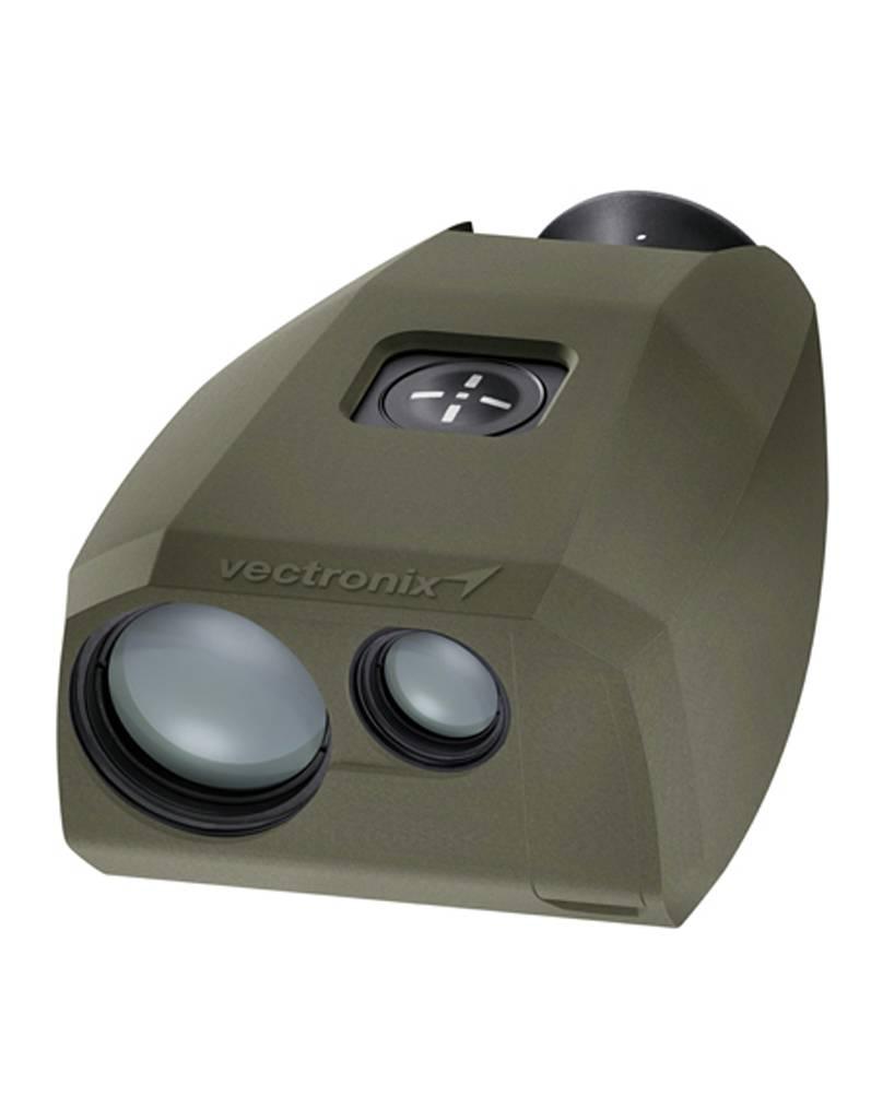 COBBS Laser Range Finder